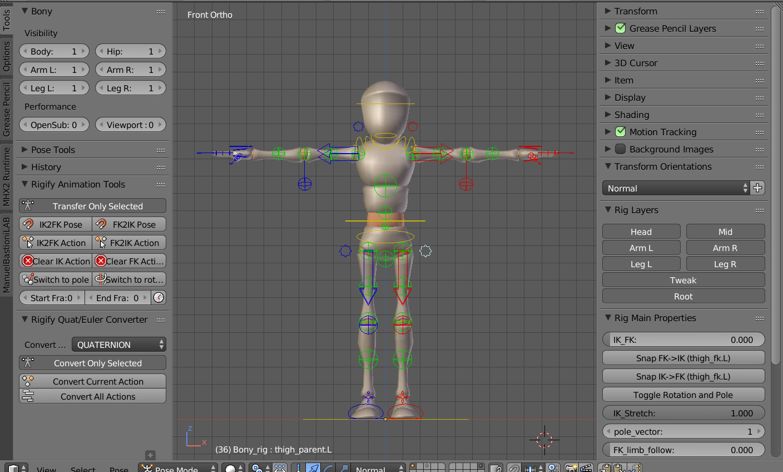 Rigs y modelos gratuitos para las actividades-bony.jpg