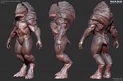 Reto de modelado de personajes-je_krogan_final_all.jpg