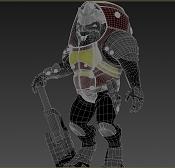 Reto de modelado de personajes-1.png
