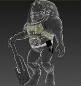 Reto de modelado de personajes-2.png
