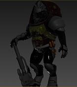 Reto de modelado de personajes-3.png