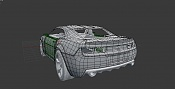 Chevrolet Camaro-carroseria-ii.jpg