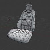 Chevrolet Camaro-silla.jpg