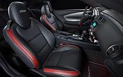 Chevrolet Camaro-2010-chevrolet-camaro-red-flash-concept-interior.jpg