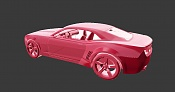 Chevrolet Camaro-glossy-1.jpg