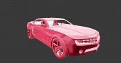 Chevrolet Camaro-glossy-2.jpg