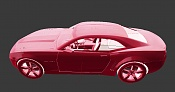 Chevrolet Camaro-glossy-3.jpg