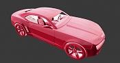 Chevrolet Camaro-glossy-5.jpg