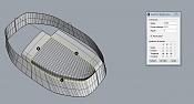 Modelar pieza-01.jpg