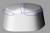 Modelar pieza-02.jpg