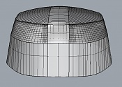 Modelar pieza-04.jpg