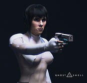 Ghost in the Shell Major Motoko Kusanagi-scarlet_johansson_2.jpg