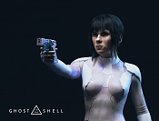 Ghost in the Shell Major Motoko Kusanagi-scarlet_johansson_4.jpg