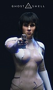 Ghost in the Shell Major Motoko Kusanagi-scarlet_johansson_5.jpg