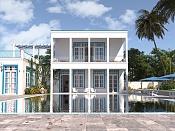 Villa con piscina-dc1.jpg