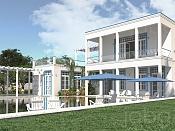 Villa con piscina-dc2.jpg