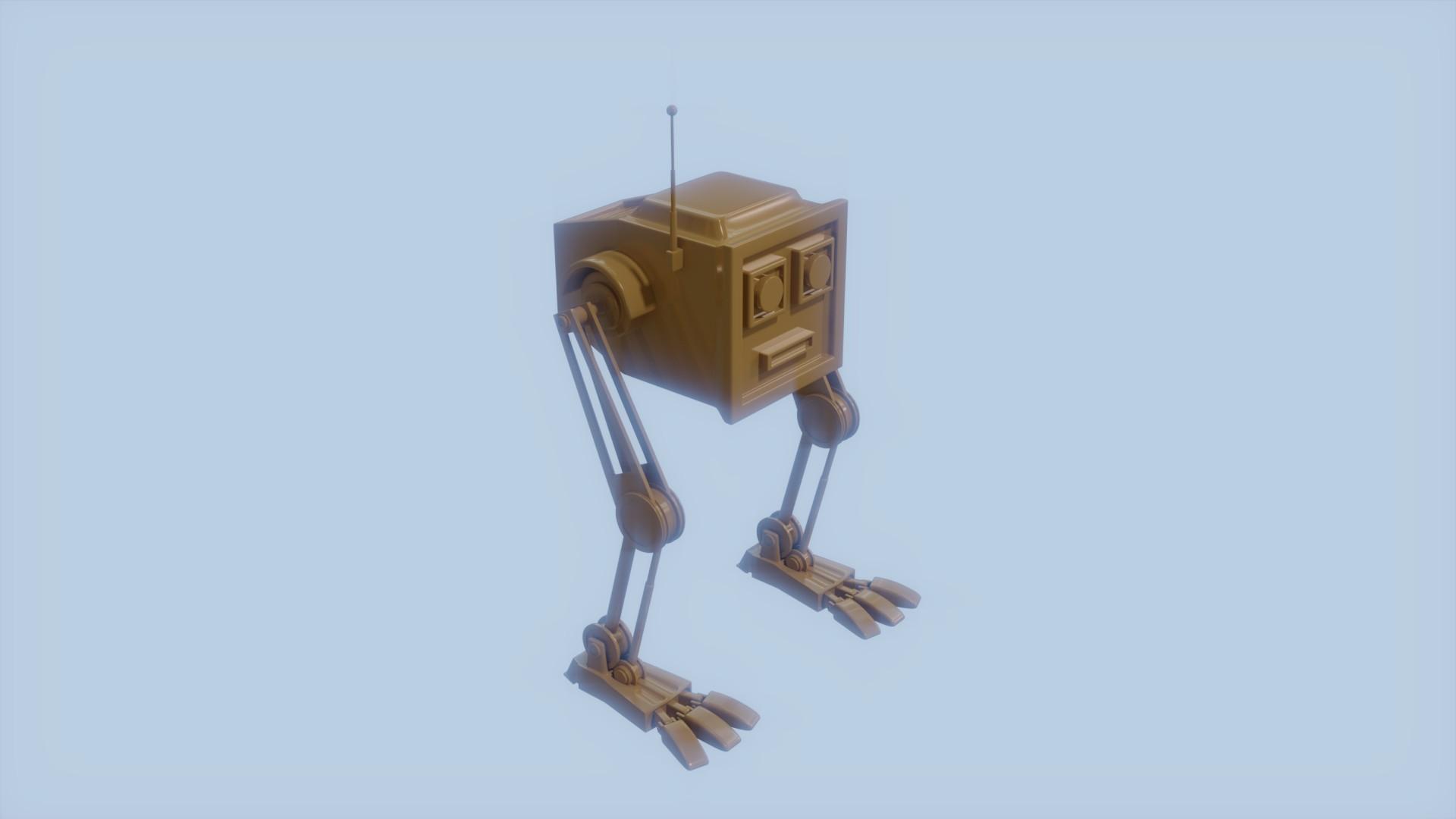 Mini Robot-robot_f2_color.jpg