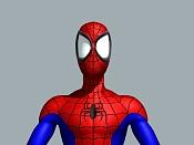 Ultimate spiderman-fin1.jpg