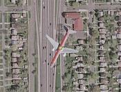 Google Earth - Vaya espectaculo  -avion.jpg