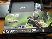Vendo Asus GTX 560 directCU II 850mhz 1GB GDDR5-10ekilk.jpg