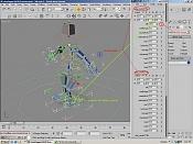 RigHelp script para generar huesos y Rig-attkeyer.jpg