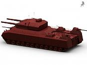 Una de blindados-rat-1.jpg
