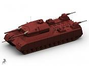 Una de blindados-rat-3.jpg