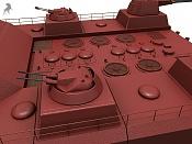 Una de blindados-rat-9.jpg