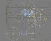Laboratorio de pruebas: Mental Ray-captura-view.jpg