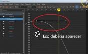 Problema con las keys en el graph editor-problemasb.jpg