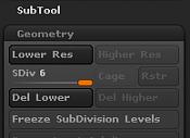 Modelo con zremesher y subdiviciones se torna lento trabajar-captura.png