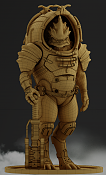 Reto de modelado de personajes-wireperspectiva.png