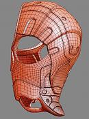 Reto de modelado de personajes-traje4.png