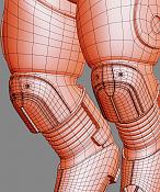 Reto de modelado de personajes-traje6.png