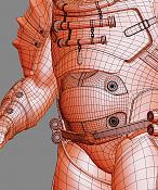 Reto de modelado de personajes-traje7.png
