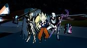 Torneo Anime-06_0038.jpg