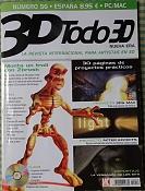 Revista sobre 3D-ptiempo.jpg