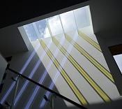 Vidrio dicroico (sombras de un color y reflejos de otro color)-dichroic-glass-levitt-architecture.jpg