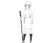 Chica estilo manga-untitled4.png