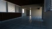 Mi Reel-home2_0039.jpg