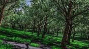 Mi Reel-forest3.jpg