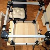 Chasis para montar una impresora 3D para experimentar-dsc_0168.jpg