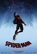 Spider-man :: Into the spider-verse-220px-spider-man_into_the_spider-verse_poster.jpeg