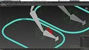 Problema rig, movimiento de huesos-captura-de-pantalla-1-.jpg