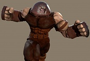 Juggernaut de Marvel-screenshot001-2-.jpg