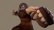 Juggernaut de Marvel-screenshot002-2-.jpg