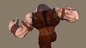 Juggernaut de Marvel-screenshot004.jpg