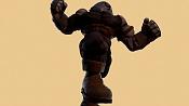 Juggernaut de Marvel-screenshot001-3-.jpg