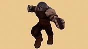 Juggernaut de Marvel-screenshot000-3-.jpg