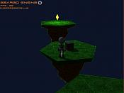 Gear3D Engine - Mi motor de vídeo juego.-10emxkn.png